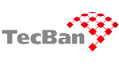 logo_Tecban