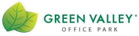 Green Valley Office Park – Um complexo empresarial completo